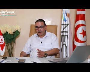 Embedded thumbnail for فؤاد قديش: أسباب تراجع الصادرات وحلول لتجاوز الأزمة